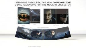 Batman-diamond-luxe-edition-blu-ray-warner-bros