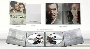 gone-with-the-wind-diamond-luxe-edition-blu-ray-warner-bros