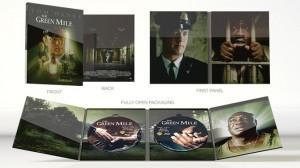 the-green-mile-diamond-luxe-edition-warner-bros