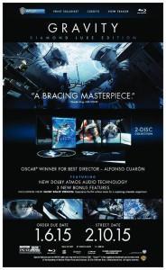 gravity-diamond-luxe-edition-blu-ray-warner-bros-teaser