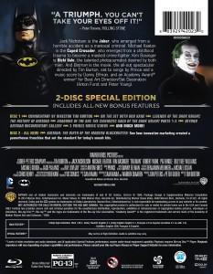 batman-diamond-luxe-edition-blu-ray-warner-bros-back