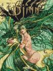 Parutions bd, comics et mangas du vendredi 5 décembre 2014 : 20 titres annoncés