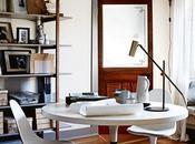 maison styliste Claire Delmar