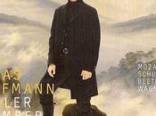 Jonas Kaufmann, nouvelle idole jeunes