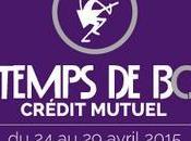 Printemps Bourges dévoile premiers noms