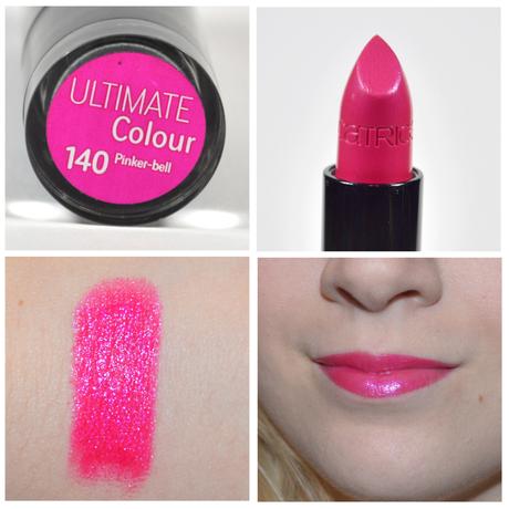 140 pinker-bel