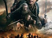 Critique: Hobbit-La Bataille Cinq Armées