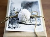 photo c'est détail change cadeaux Noël