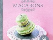 Macarons Florent Margaillan