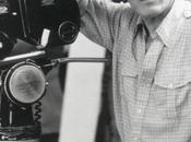 Institut Lumière, programmation septembre rétrospective William Klein, week-end d'avant-première, plus encore...