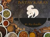 {Batay Karay Chauffé}