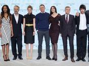 News titre casting pour prochain James Bond