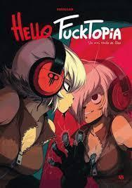 hello fucktopia (1)