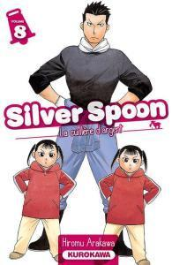 silver spoon (1)