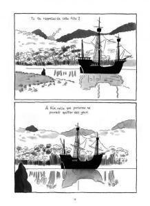 la baie des mutins (2)