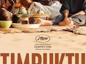 CINEMA: Timbuktu (2014), l'urgence, emergency