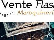 Vente Flash maroquinerie Galeries Lafayette Jusqu'à sélection sacs