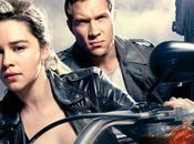 Terminator Genisys Première bande annonce