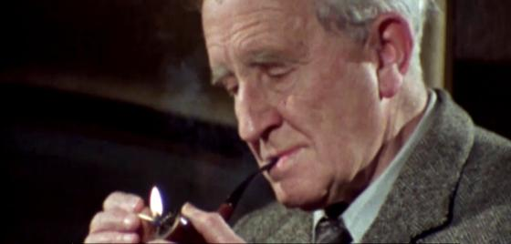 J.R.R. Tolkien Documentaire Qualite