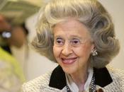 presse uruguayenne rend hommage Reine Fabiola [Actu]