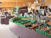Nord treize fermes court-circuitent supermarché ouvrant leur propre magasin