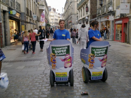 Street_marketing_4