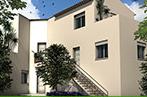 annonces immobilière investisseur