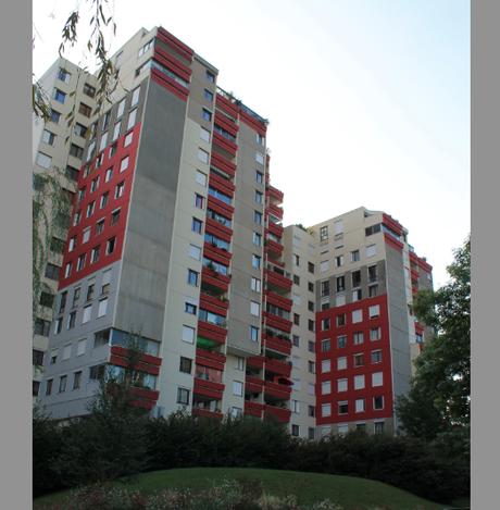 Donations de logements neufs et de terrains à bâtir : jus...