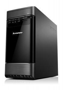 Lenovo-H250E