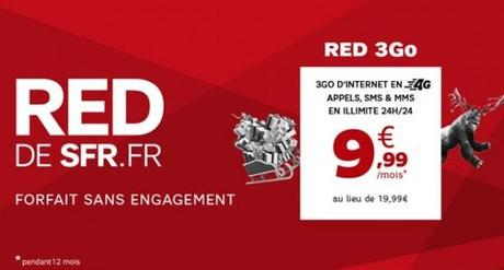 sfr-red-showroomprive