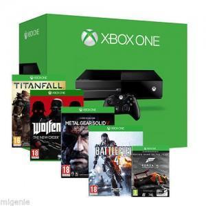 xbox-one-5-jeux-offerts