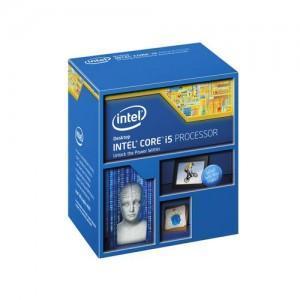 intel-core-i5-4670k