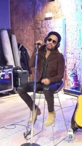 Showcase-Virgin-Radio-Lenny-Kravitz-3.jpg