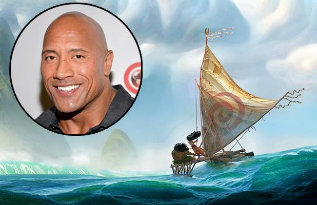 dwayne-johnson-moana-618x400.jpg
