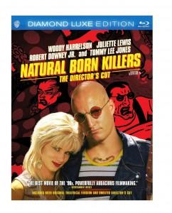 natural-born-killers-diamond-luxe-edition-blu-ray-warner-bros-front