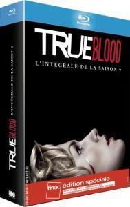true-blood-saison-7-blu-ray-warner-bros-édition-fnac