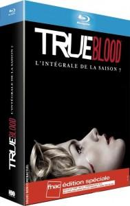 true-blood-saison-7-blu-ray-warner-bros-édition-fnac