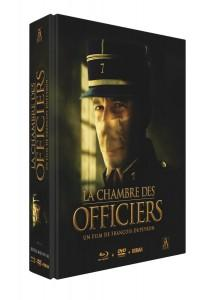 la-chambre-des-officiers-digibook-blu-ray-arp-selection