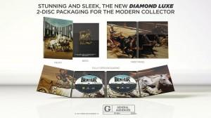 ben-hur-diamond-luxe-edition-blu-ray-warner-bros