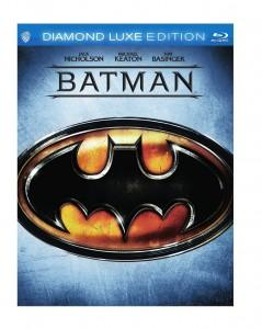batman-diamond-luxe-edition-blu-ray-warner-bros-fron