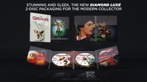 gremlins-diamond-luxe-edition-blu-ray-warner-bros