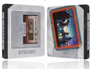 guardians_of_the_galaxy_steelbook_blu_ray
