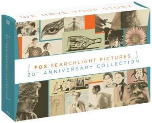 fox-searchlight-pictures-20th-anniversary-collection-blu-ray-20th-century-fox