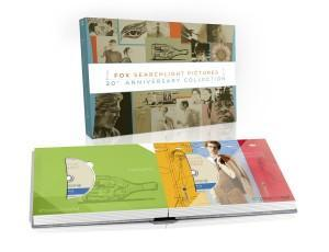 fox-searchlight-pictures-20th-anniversary-collection-blu-ray-20th-century-fox-scenographie