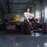 Le permis de conduire maintenant obligatoire pour piloter une F1