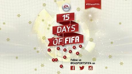 15DaysofFIFA-FIFA-15-ea-sports