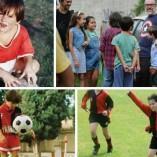 Découvrez la bande annonce du film «Messi»
