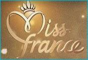 MISS FRANCE au DOMAINE DE L'ENCHANTOIRChavannes -le Puy-N...