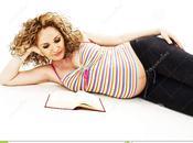 livres grossesse