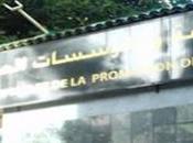"Bouchouareb ""Consolider rationaliser dispositifs d'appui PME"""